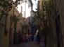 Perugia 2007