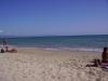 spiaggia2