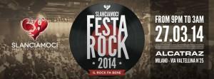 Festa Rock