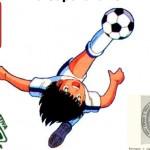 1° Torneo di Calcio a 7 UILDM