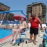 disabili piscine