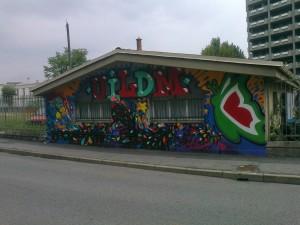 Assemblea Ordinaria dei Soci @ Sede UILDM Milano | Milano | Lombardia | Italia