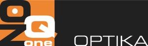 """Convenzione """"Optika Quinto Zone"""""""