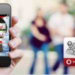 """""""Easyway"""", l'accessibilità su smartphone"""