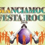 Festa Rock a favore del Centro Clinico NEMO