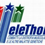 Telethon Walk of Life