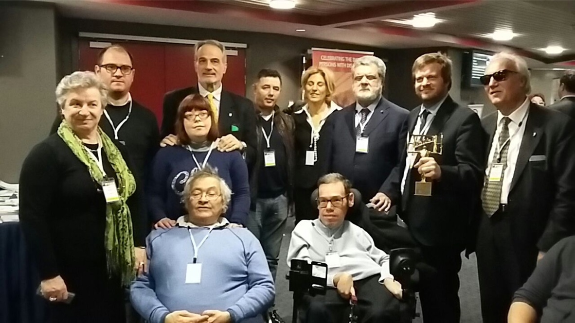AccessibilityAward2016-2