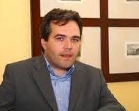 AlbertoFontana