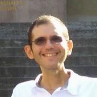 Alessandro Provito