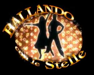 Ballando_Con_Le_Stelle_Logo
