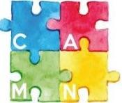CAMN-logo