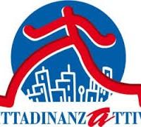 Cittadinanzattiva.Logo
