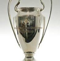 Coppa.Champions