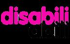Disabil Abili.logo2013