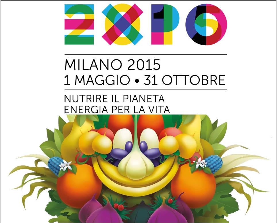 EXPO_nutrireilpianeta2