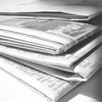 Giornali:Stampa