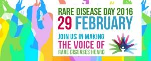 Giornata-mondiale-malattie-rare.2016