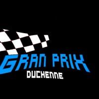 Gran Prix.Duchenne