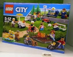 LEGO.City