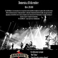 live-in-barrios