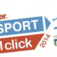 Logo_kindersport1Click