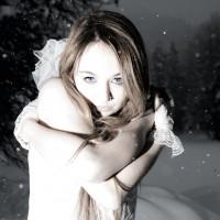 Missa_abbraccio