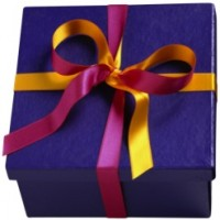 confezioni natalizie UILDM