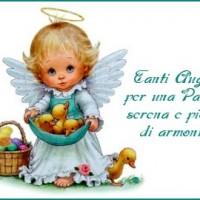 Pasqua2