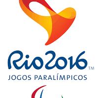 rio-paralimpiadi-logo