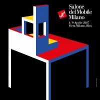 Salone.del.Mobile.2017
