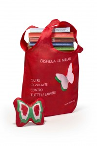 Shopper-UILDM-con.libri