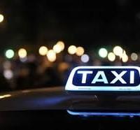 Taxi accessibili