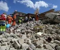 Terremoto.Amatrice