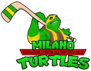TurtlesLogoFondoBianco