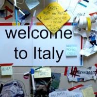 WelcomeTo_Italy