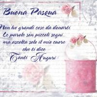 b_pasqua