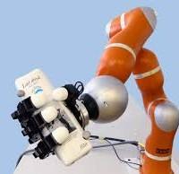 braccio.robotico