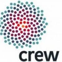 crew-300x211