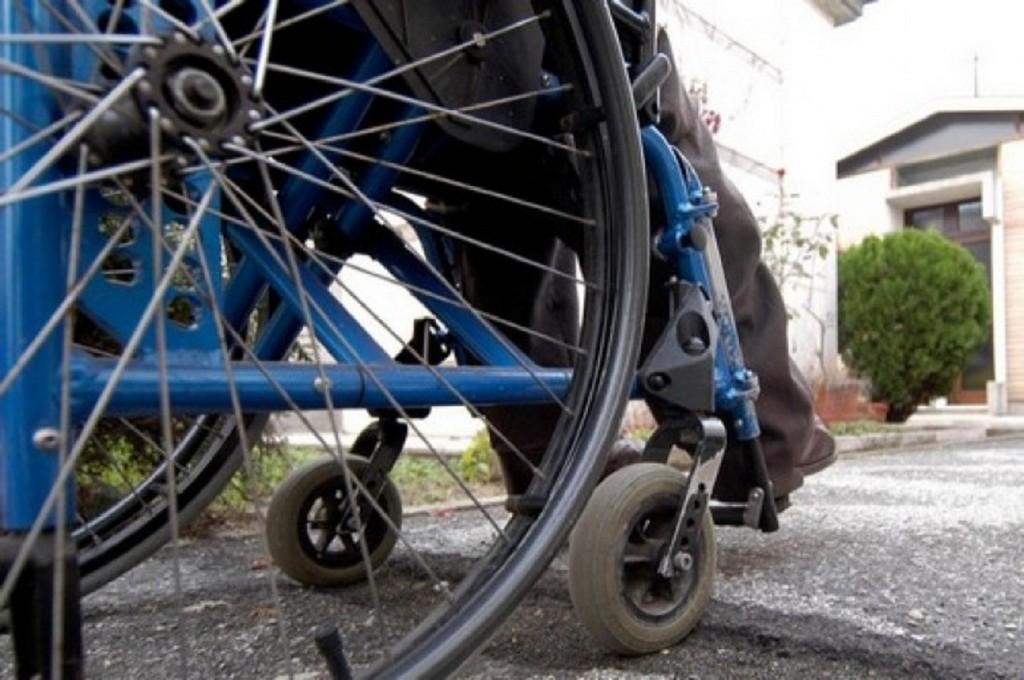 abusi taxi disabili milano accessibilità della metropolitana