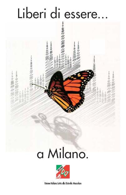 Uildm Milano