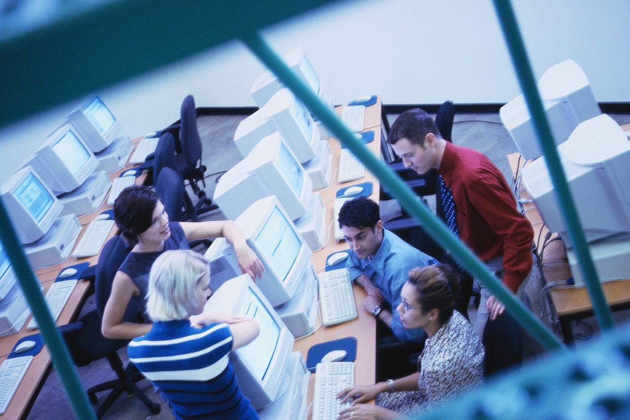 Career Forum Legge 104 lavoro e i disabili