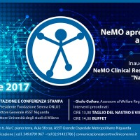 nemo clinical research