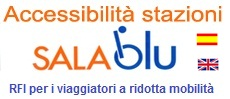 sala.blu.ESEN_accessibilita_banner
