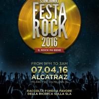 slanciamoci-Festa Rock 2016